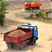 Truck Driver – Truck Driving Games 2021