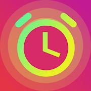 Alarm Clock Ringtones Free - Alarm Sounds