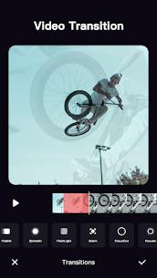 Video Editor, Movie Maker  Video Effect- LanMei Apk Download NEW 2021 2