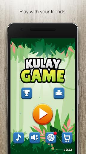 Kulay Game 0.3.8 screenshots 1