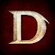ディアブロ イモータル - Androidアプリ