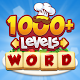 World Chef: Word Chains para PC Windows