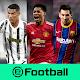 eFootball PES 2021 para PC Windows