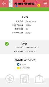 Power Flowers For Pc – Download And Install On Windows And Mac Os 3