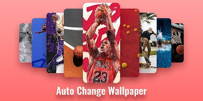 Sports Wallpapers & HD Backgrounds