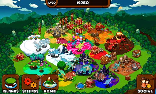 Dinosaur! 1.2.0 screenshots 8