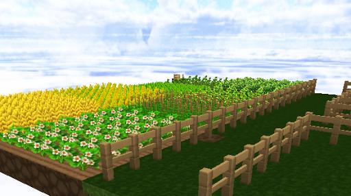 Sky Block apkpoly screenshots 12