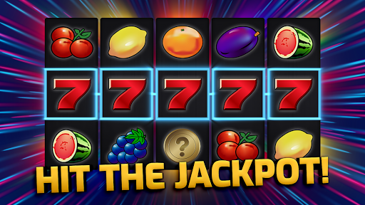 Club7u2122 Casino - Slots 777, Poker, Roulette 2.1.5.0 screenshots 1