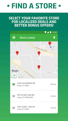 7-Eleven, Inc. 3.7.2.1 Screenshots 6