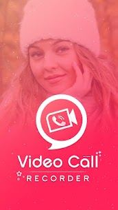 Auto Video Call Recorder For Pc Or Laptop Windows(7,8,10) & Mac Free Download 1