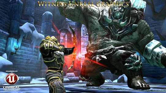 Wild Blood Mod Apk 1.1.5 Unlimited Money Free Download for Android 7