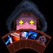 Card Quest - Androidアプリ