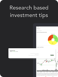 Investtech Mod Apk 3.0.3.9 (Subscribed) 7