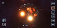 Solar Smashのおすすめ画像2
