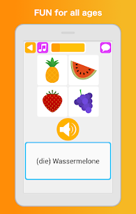Learn German – Language Learning Pro v3.2.0 [Paid] 5