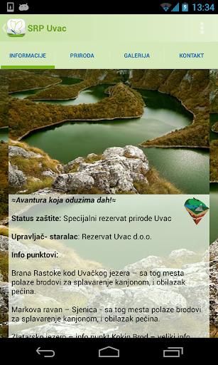 EcoVirtour For PC Windows (7, 8, 10, 10X) & Mac Computer Image Number- 8