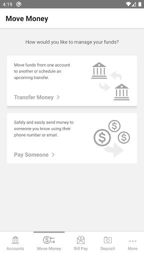 Citizens Bank and Trust AL hack tool