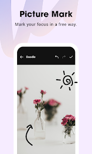 AI Gallery MOD APK V4.3.0.15 – (Download for Android) 4