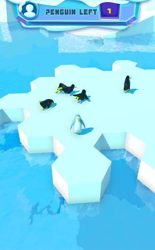 penguins.io screenshot 3