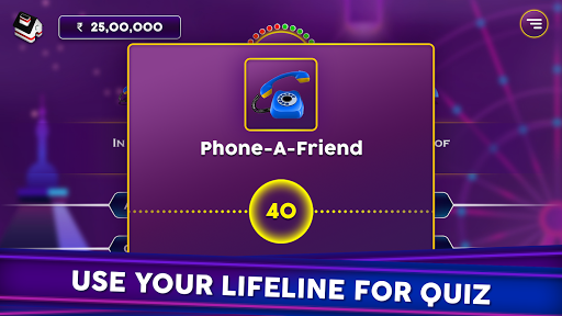 Quiz Games 2021:Trivia Fun Question Games for free screenshots 12