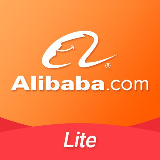 Alibaba.com Lite - B2B Global Sourcing on the Go