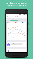 Kencil - School parent communication app