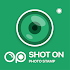 Shot On Oppo: Watermark for Camera & Gallery Photo