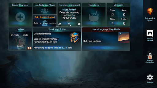 Downtime Manager 2.0 2.6.2 screenshots 24