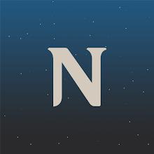 NAGIA: Genshin Impact Tools Download on Windows