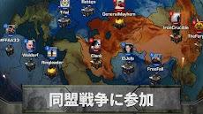 エンパイアーズ&アライズ「Empires & Allies」のおすすめ画像3