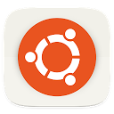 Ubuntu Touch icon pack