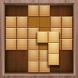 木製パズルクラッシュ|脳トレ簡単ブロックパズルゲーム - Androidアプリ