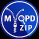 MyOPD™ ZIP Practice Management, Prescription Maker