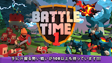 BattleTime: Ultimateのおすすめ画像5