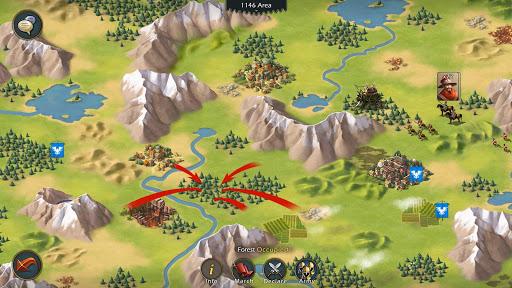 Sim Empire 3.0.9 screenshots 7