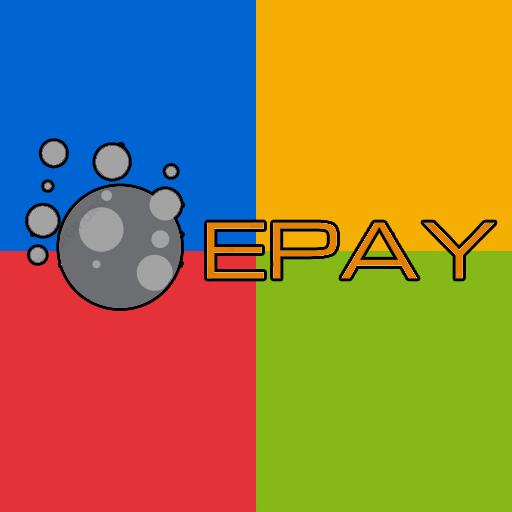 Így vásárolhat az eBay-en