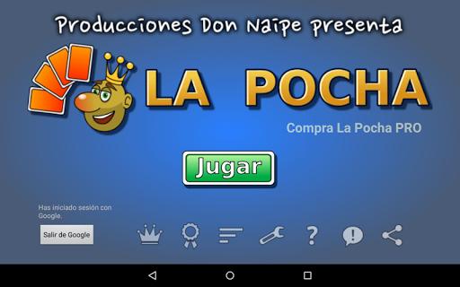 La Pocha 2.1.1 screenshots 11