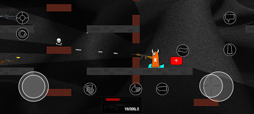 Ghost Mania 2.3.1 screenshots 6