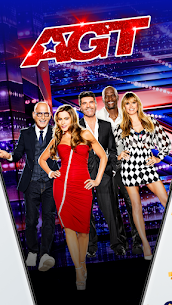 America's Got Talent Mod Apk Latest Version 2021 2
