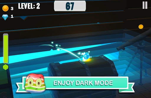 Jelly in Jar 3D - Tap & Jump Survival game 0.0.45 screenshots 15