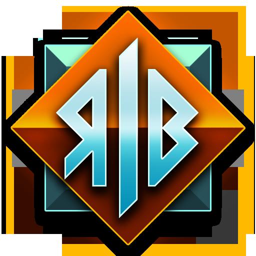 Ironbound: Card Battles RPG