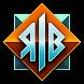 Ironbound: Card Battles RPG - Androidアプリ