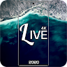 Live Wallpapers - HD & 4K Live backgrounds .APK