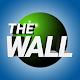 com.cadev.thewall