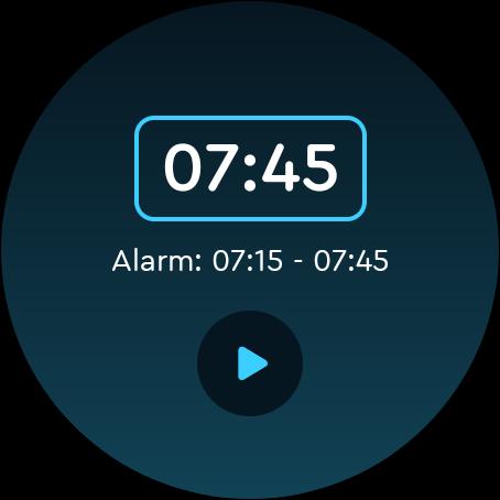 Sleep Cycle: Sleep analysis & Smart alarm clock android2mod screenshots 8