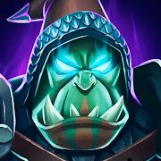 Kingdom Boss – RPG Fantasy adventure game online MOD APK 0.1.2968 (Mega Mod)
