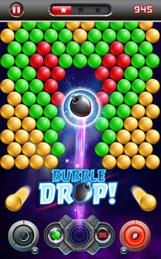 Laser Ball Pop apkpoly screenshots 4