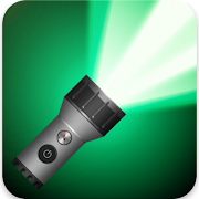 Flashlight Lock– Lock Video & Hide Photo