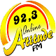 Rádio Atitude Web Olinda PE