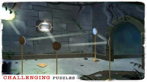 Prison Escape Puzzle: Adventure  screenshots 6